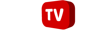 Web TV BD
