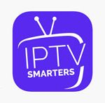 IPTV SMATERS for iOS