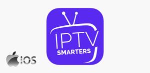 IPTV SMATERS