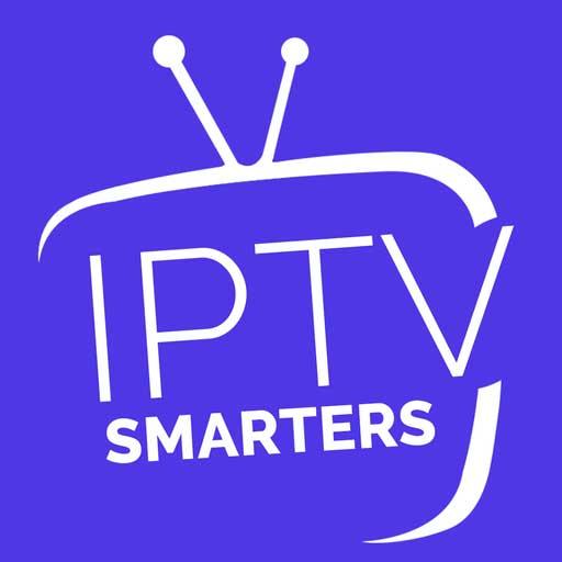 iptv_smarters_icon