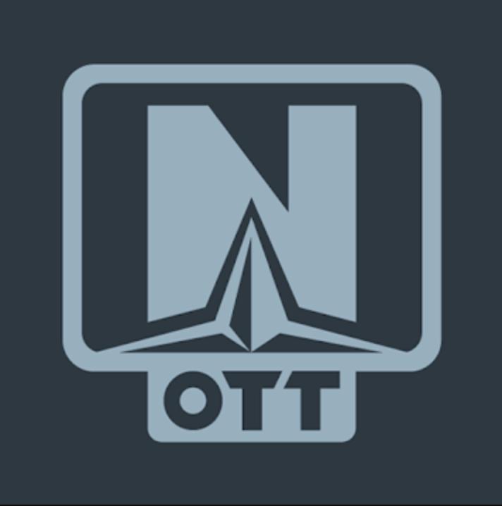 ott navigator icon